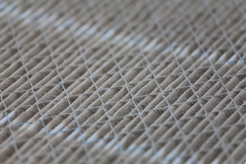 How to Fix and Prevent a Wet HVAC Air Filter